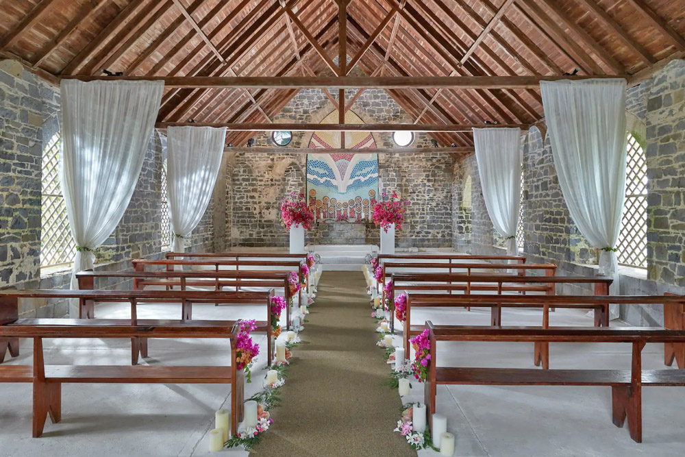 destination-wedding-caribe---mandarin-oriental-canouan