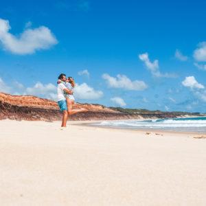 destinos de lua de mel no brasil
