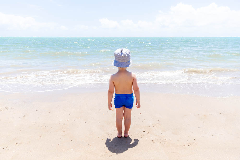 dicas praia do patacho porto de pedras alagoas