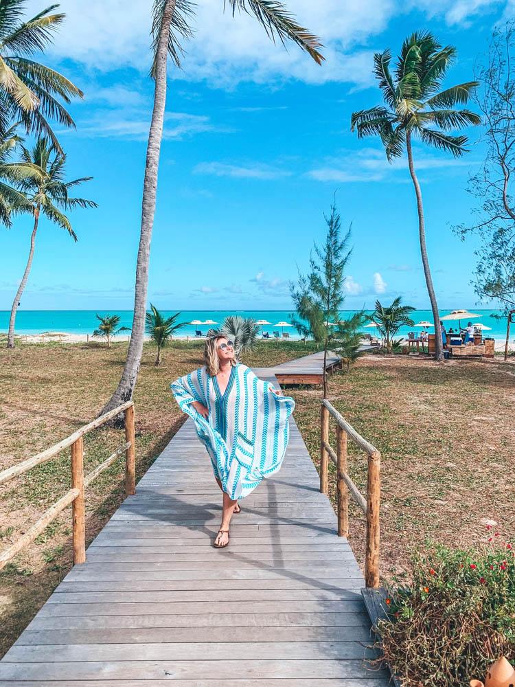 Anttunina Pousada e Spa - Praia de Antunes - Maragogi - Alagoas