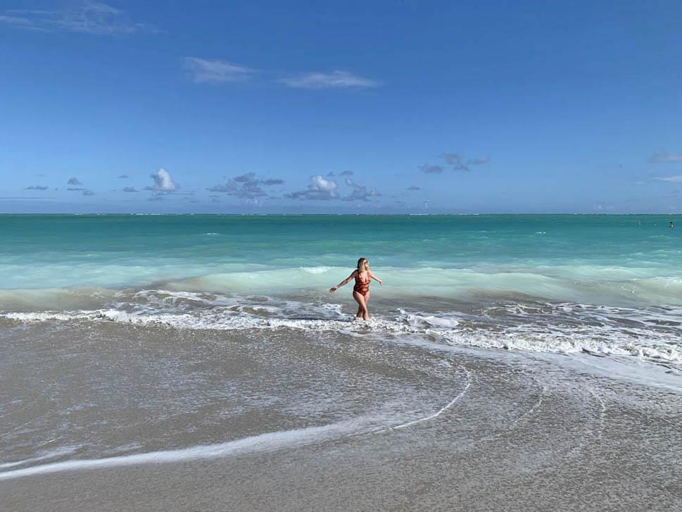 anttunina pousada praia de antunes maragogi alagoas