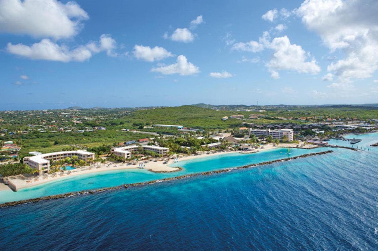 Sunscape Curacao