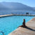 Tudo sobre o Lago di Como - Norte da Itália