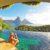 Jade Mountain - St Lucia - Um dos melhores hotéis do mundo