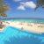 Dicas de Anguilla - Uma das ilhas mais bonitas do Caribe
