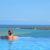 O que fazer em Alagoas - viagem para o estado mais bonito do Brasil