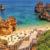 Dicas do Algarve - Portugal