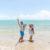 Dicas de Milagres e Praia do Patacho - Porto de Pedras - Alagoas
